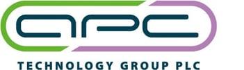 APCPLC | UK