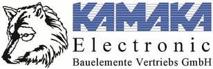 KAMAKA electronic