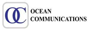 Ocean communication Pte | Singapore