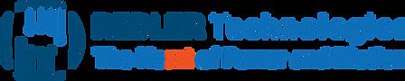 Redler Technologies