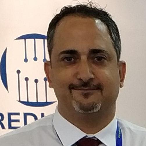 Zohar Barabie