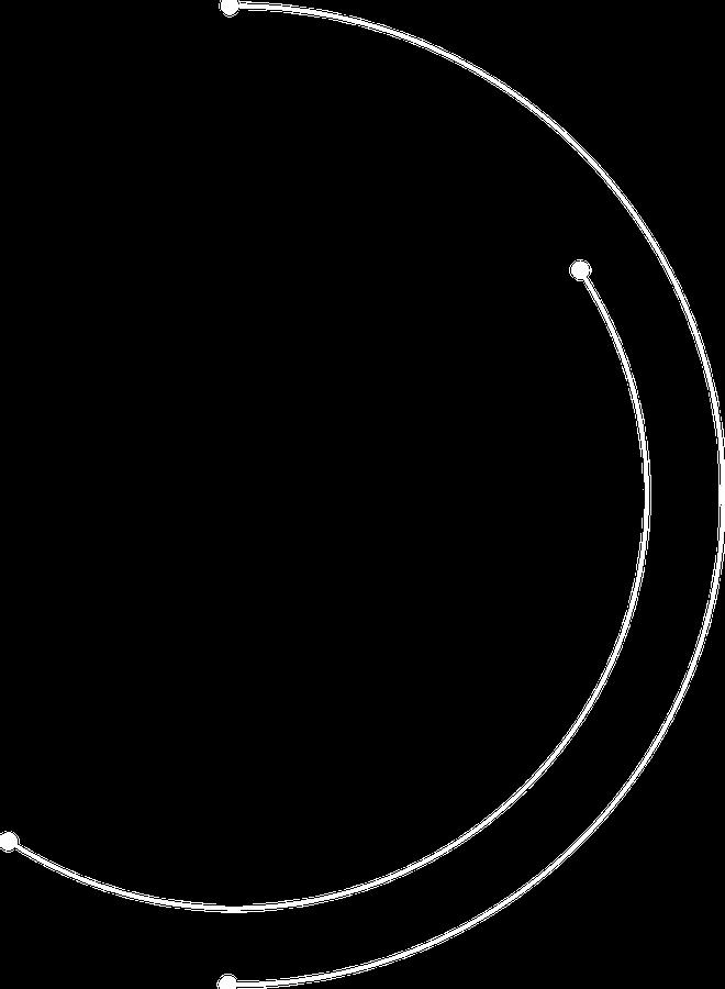 circle_full